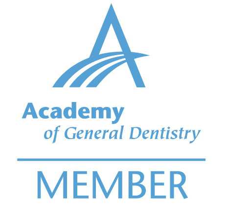 agd-member-logo_blue
