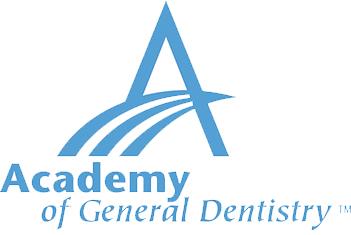 AGD_logo_blue-primary-logo-3